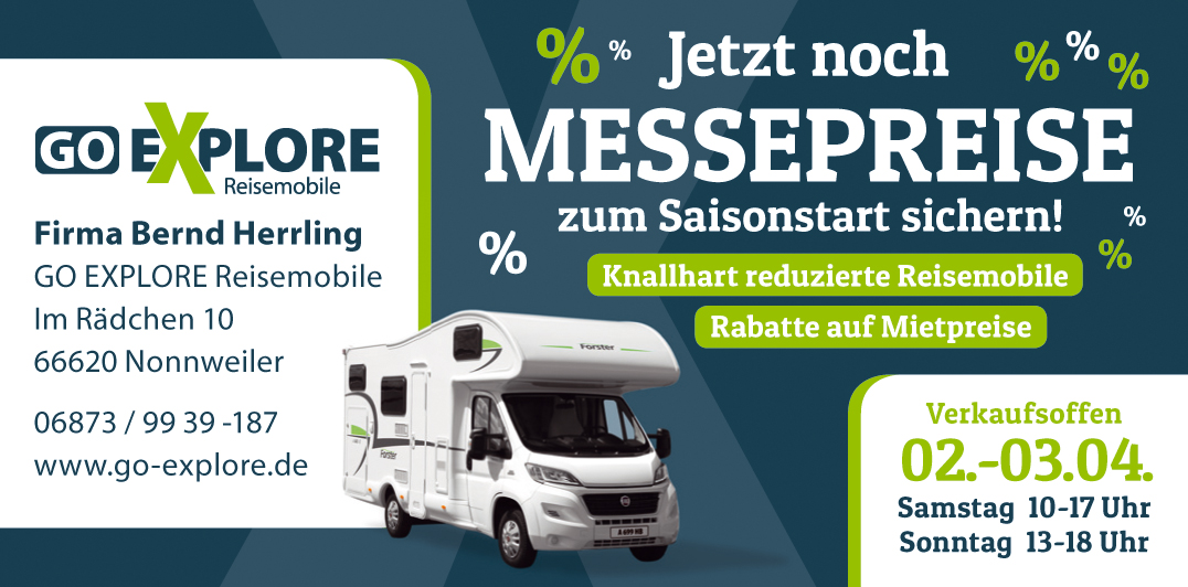Anzeige_Saisonstart_Go_Explore_Reisemobile_rgb