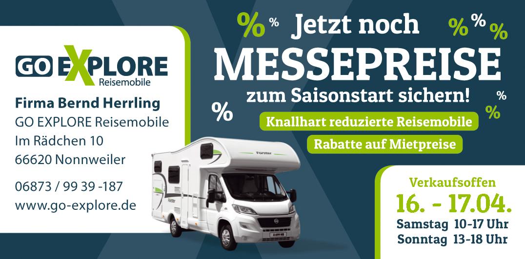 Saisonstart_Go_Explore_Reisemobile_kw15