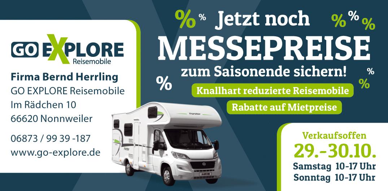 go_explore_reisemobile_saisonende_ansicht