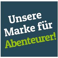 © GO EXPLORE Reisemobile – Multicamper Button