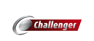 © GO EXPLORE Reisemobile – Challenger Logo