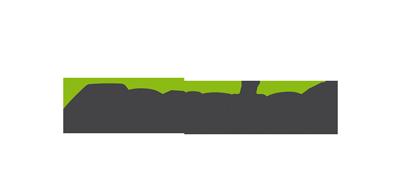 © GO EXPLORE Reisemobile – Forster Logo