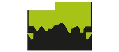 © GO EXPLORE Reisemobile – Multicamper Logo