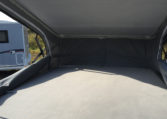 © GO EXPLORE Reisemobile – Detail Multicamper T5 4 Motion