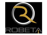 © GO EXPLORE Reisemobile – Robeta Logo